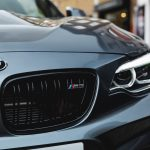 BMW M2 with GTS Aero Package by Evolve Automotive (41)