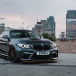 BMW M2 with GTS Aero Package by Evolve Automotive (7)