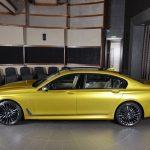 BMW M760Li xDrive Individual (11)