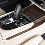 BMW M760Li xDrive Individual (4)
