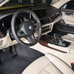 BMW M760Li xDrive Individual (6)