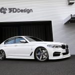 G30 BMW 5-Series by 3D Design (16)