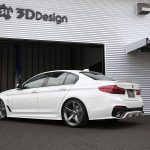 G30 BMW 5-Series by 3D Design (19)