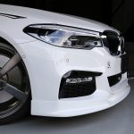 G30 BMW 5-Series by 3D Design (22)