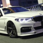 G30 BMW 5-Series by 3D Design (25)