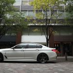 G30 BMW 5-Series by 3D Design (4)