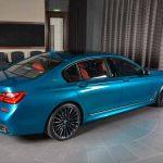 2017 BMW M760Li xDrive Individual (12)