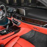 2017 BMW M760Li xDrive Individual (14)