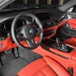 2017 BMW M760Li xDrive Individual (3)