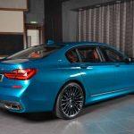 2017 BMW M760Li xDrive Individual (5)
