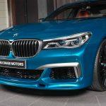 2017 BMW M760Li xDrive Individual (6)