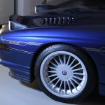 Alpina B12 5.7 Coupe (12)