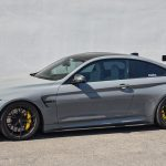 BMW M4 by European Auto Source