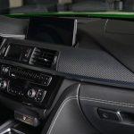 Rallye Green Alpina B4 S (20)
