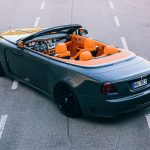 Rolls-Royce Dawn Overdese by Spofec (4)