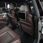 BMW 6-Series 640i (14)
