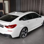 BMW 6-Series 640i (18)