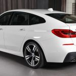 BMW 6-Series 640i (22)
