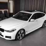 BMW 6-Series 640i (6)