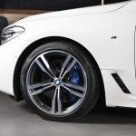 BMW 6-Series 640i (7)
