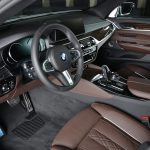 BMW 6-Series 640i (9)