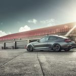 BMW M4 GTS by ADV.1