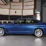 Alpina B5 Bi-Turbo (10)