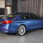 Alpina B5 Bi-Turbo (12)