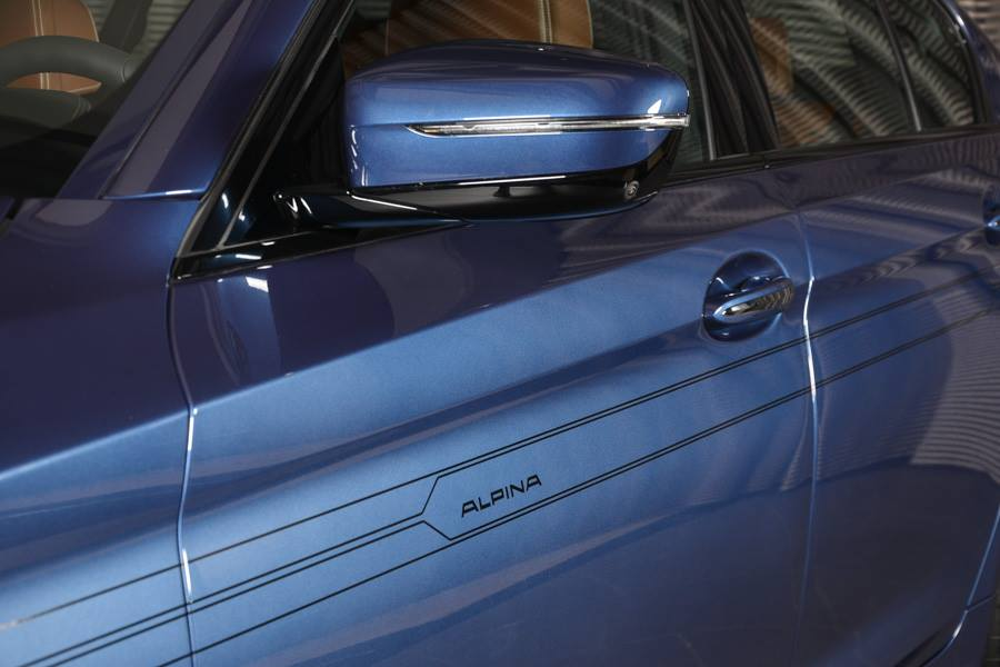 Alpina B5 Bi-Turbo (15)