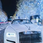 Rolls Royce Dawn by Wald International (11)