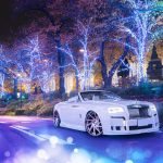 Rolls Royce Dawn by Wald International (6)