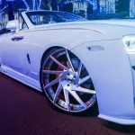 Rolls Royce Dawn by Wald International (7)