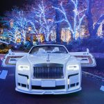 Rolls Royce Dawn by Wald International (9)