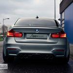 F80 BMW M3 by Baan Velgen (5)