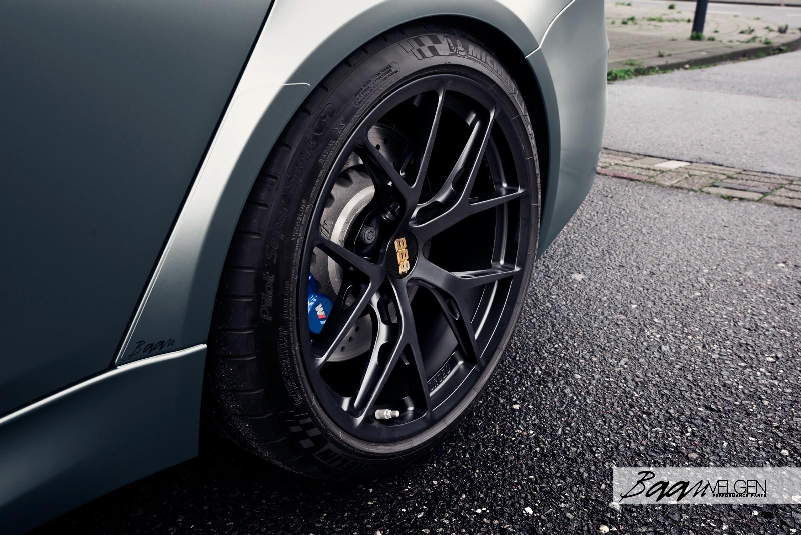 F80 BMW M3 by Baan Velgen (6)