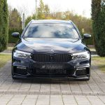 BMW 5-Series Touring by Hamann (3)