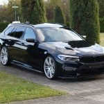 BMW 5-Series Touring by Hamann (7)