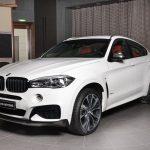 BMW X6 xDrive50i M Performance (1)