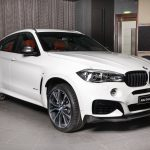BMW X6 xDrive50i M Performance (12)
