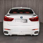 BMW X6 xDrive50i M Performance (14)