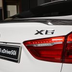 BMW X6 xDrive50i M Performance (16)