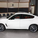 BMW X6 xDrive50i M Performance (5)