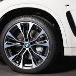 BMW X6 xDrive50i M Performance (7)