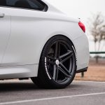 Alpine White F82 BMW M4 (19)