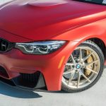 BMW M3 30 Years American Edition (4)