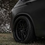 Black BMW X5 M by Z-Performance (6)