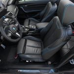 BMW LW M2 Cabriolet by Lightweight (13)