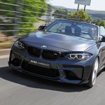 BMW LW M2 Cabriolet by Lightweight (15)