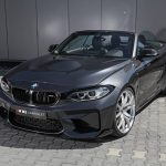 BMW LW M2 Cabriolet by Lightweight (7)