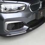 BMW M140i LCI with Visual Enhancements by 3D Design (3)